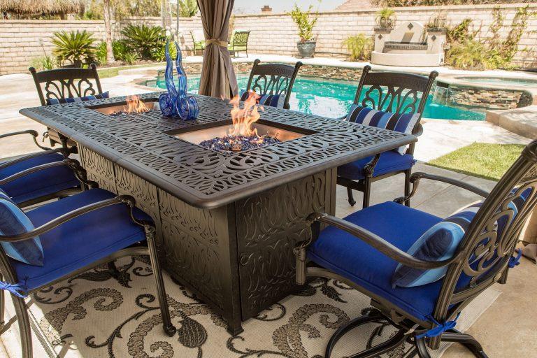 Outdoor Furniture Belton Killeen